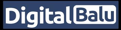 Digital Balu